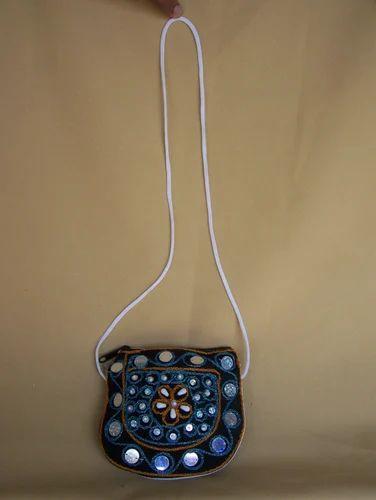Decorative Handbags Thela