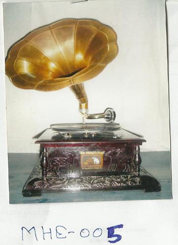 Antique Windup Gramophones Antique Coins Stamps Collectibles