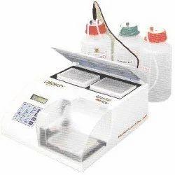 Labtech Automatic ELISA Plate Washer