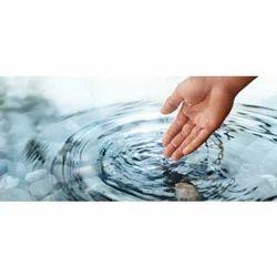 Water Handling Solutions