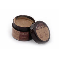 Choco Vanilla Face & Body Butter