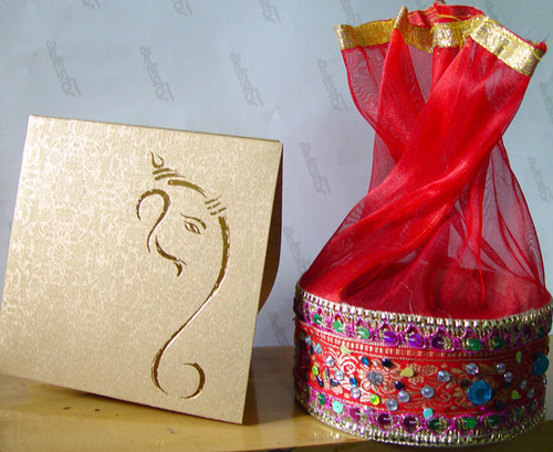 Wedding Card With Gift Sweet Boxes The Screenographic New Delhi – Card Gift Box Wedding