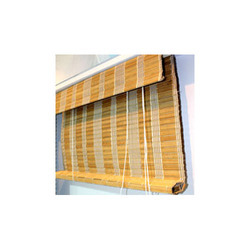 Chic Blinds