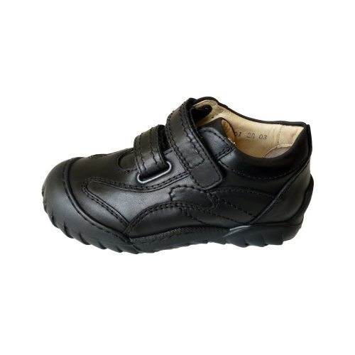 Smart Kids School Shoe e0570a366