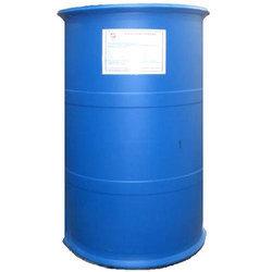 Polyhack Polymer Emulsion