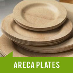Disposable Plates & Compostable Disposable Plates Disposable Cutlery And Crockery | IFA ...