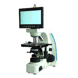 Digital LCD Microscopes