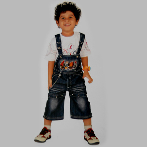 952c062eb Dangri Suit, Children Suit, किड्स सूट - Real Choice Kids ...