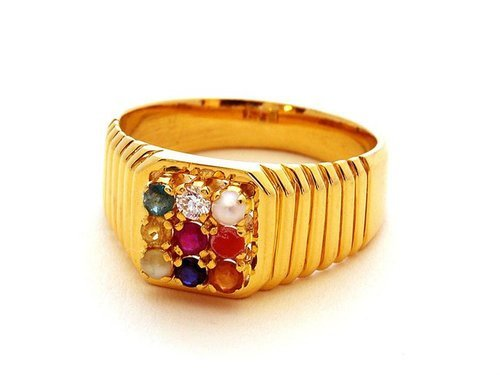 Navaratna Rings ( 9 Stones Rings )  Dev Diamonds, Kannur. Filled Rings. Charmed Engagement Rings. Skeleton Engagement Rings. Wedding Chinese Wedding Rings. Two Name Rings. Diamond Band Wedding Rings. Princess Diaries Engagement Rings. File Rings