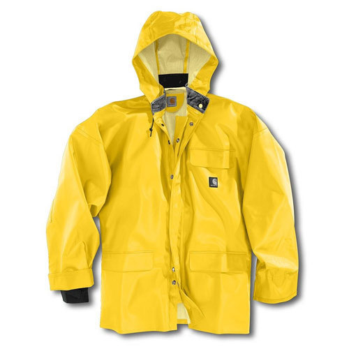 temperament shoes wholesale online 50-70%off Waterproof Raincoat