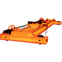 Hand Operated Traveling HOT Crane
