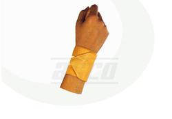 Wrist Binder / Wrap Code : RA3510