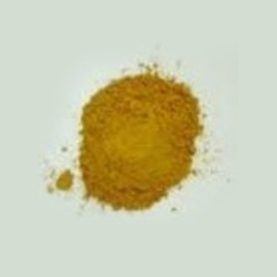 Mordant Yellow Dyes