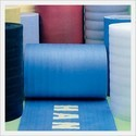 Thermal Insulation Sheets