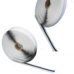 Door Foil Adhesive Tapes