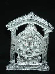 Ganesh Pole