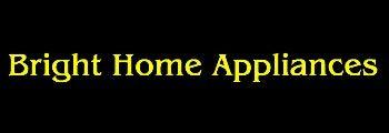 Bright Home Appliances