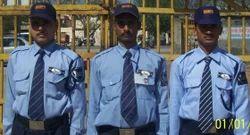 Corporate Male Event Security Guards, in Delhi