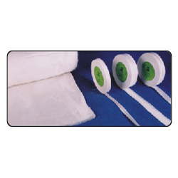 Fiber Glass Cloth & Tape