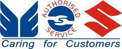 Speed Autocare Pvt Ltd Certified For ISO 9001 Quality System Certification.