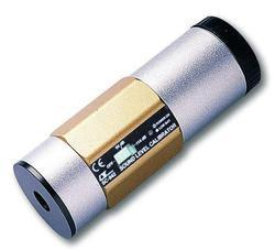 Sound Level Digital USB BP-SC942