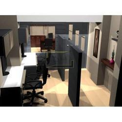 Rao International (Studio Office)