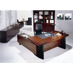Spark International For Offices S-115 Office Furniture