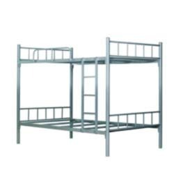 Stainless Steel Beds Ss Beds Latest Price Manufacturers