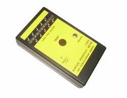 Z 200 E Surface Resistivity Meter