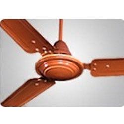 Brizair Ceiling Fan