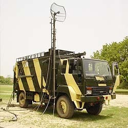 Kunta International Limited - Manufacturer of Telescopic