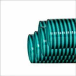 PVC Flexible Suction Pipes  sc 1 st  IndiaMART & PVC Flexible Suction Pipes Pvc Flexible Pipes | Ghaziabad | Shri ...