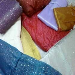 Dew Drop Fabric