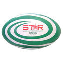 Star Rugby Ball Union