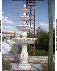 Marble Fountains In Jaipur Rajasthan Suppliers Dealers