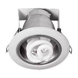 Ceiling Lights In Vadodara सीलिंग लाइट वडोदरा Gujarat Get Latest Price From Suppliers Of