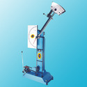 Impact Testing Machines