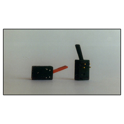 Toggle Switches Series 29