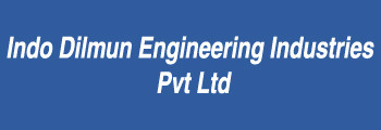 Indo Dilmun Engineering Industries Private Limited