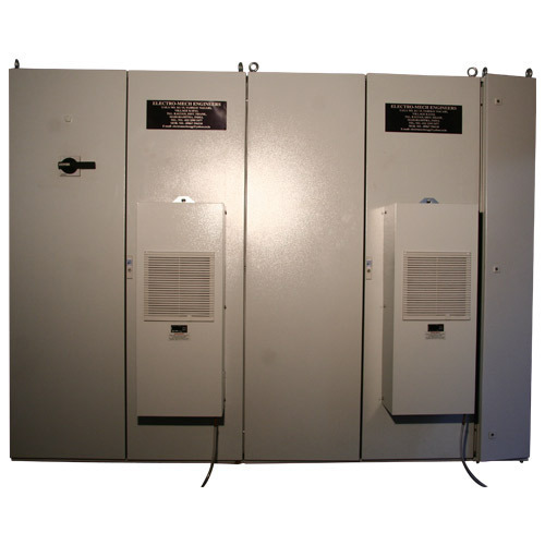 Wholesale Supplier Of Maintenance Installation Of Fire