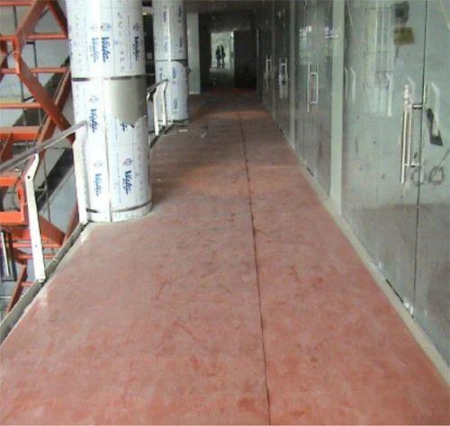 Cello Bubble Guard Cello Floor Protector Wholesaler From