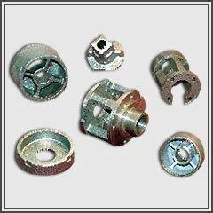 Pump Components