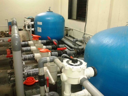 Swimming pool filtration system swimming pool filtration - Swimming pool filtration system design ...