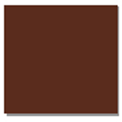 Chocolate Brown Food Colour