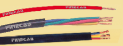 Industrial Flexible Cable
