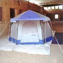American Tent & American Tent - View Specifications u0026 Details of Outdoor Tents by ...