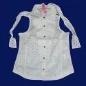 Kids Cotton Clothings