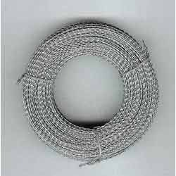 Industrial Sealing Wires
