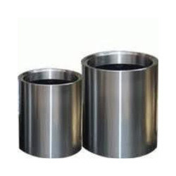 Cylinderic Auto Sleeves