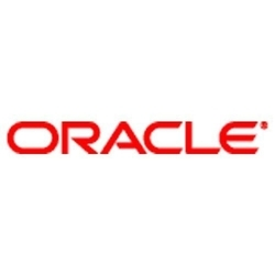 Oracle Application Training